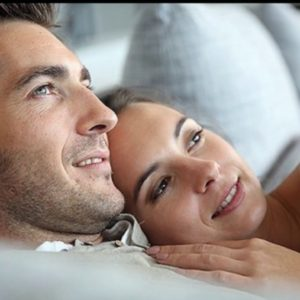 Male and Female Sexual Wellness- PRP and Shockwave Therapy