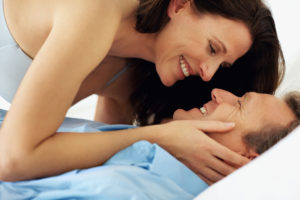 PRP and Shockwave for Male and Female Sexual Wellness