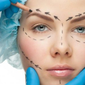 Peri Orbital Course by Dr. Lisa Vuich, MD