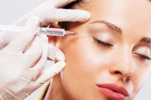 Botox Masterclass by Dr. Lisa Vuich MD