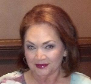 Karen Giroir