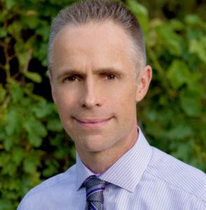 Josiah Smith, PA-C, MPAS, CFMP