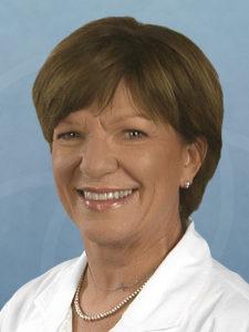 Julia Kissel, MD