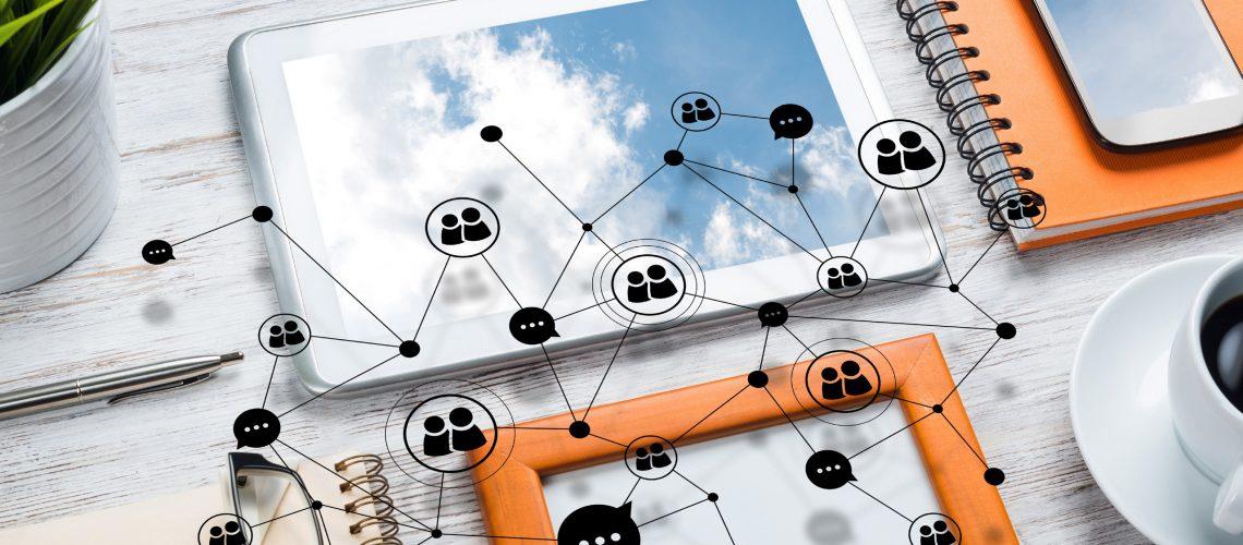 2.-BuildingaProfessionalBrain-TrustArticle