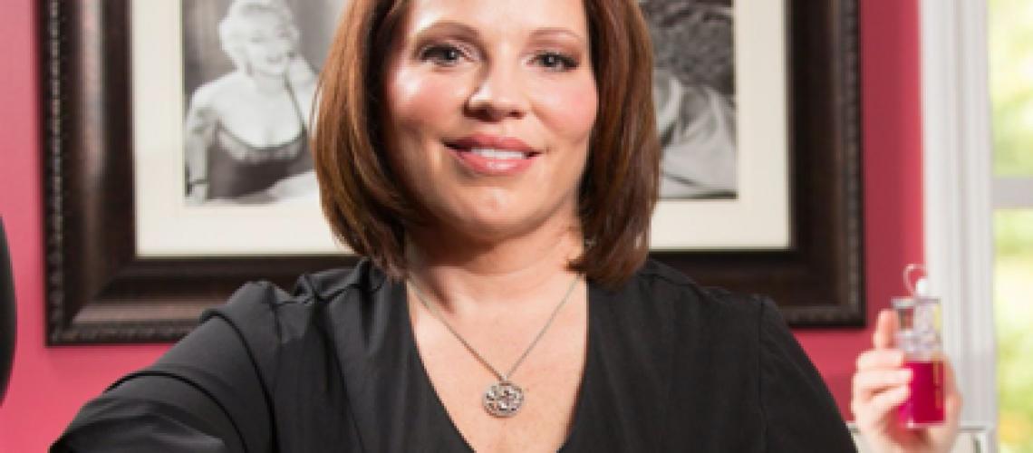 Lisa Vuich MD
