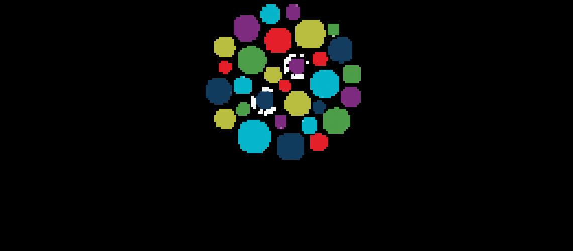 Specialty MED Training logo