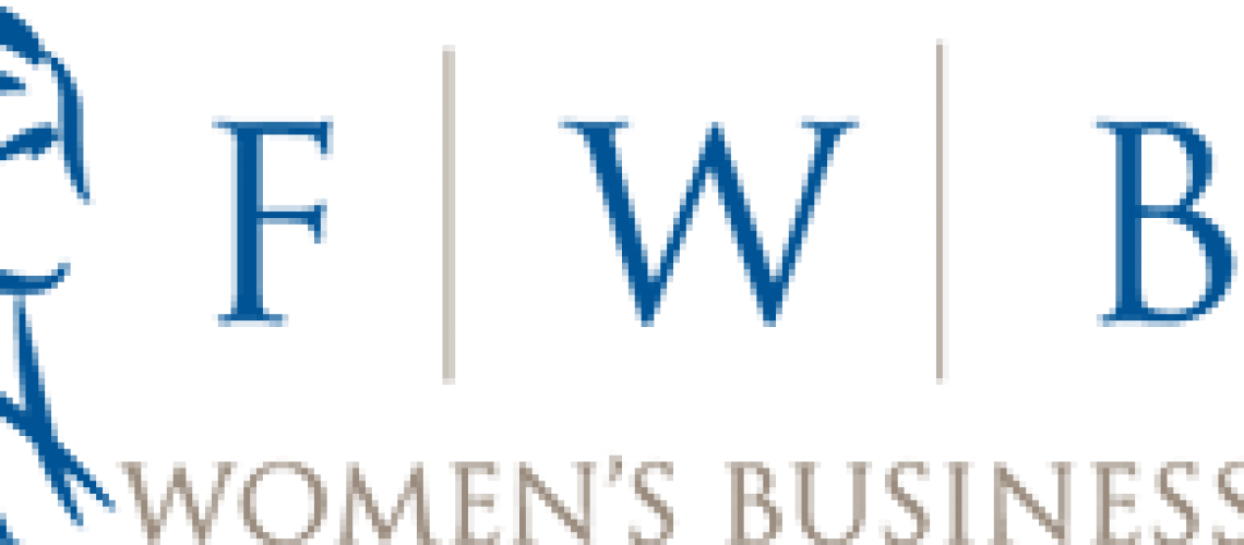 Florida Womens Business Center